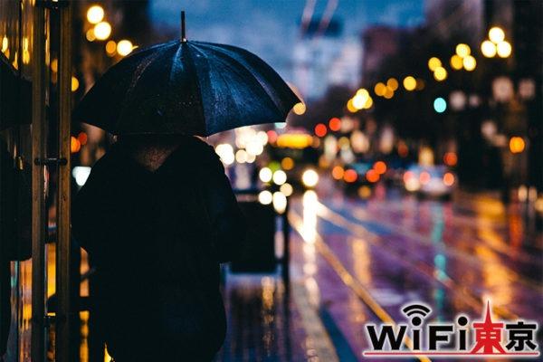 ポケットWiFiと光回線どっちがお得?| メリット・デメリットから比較!