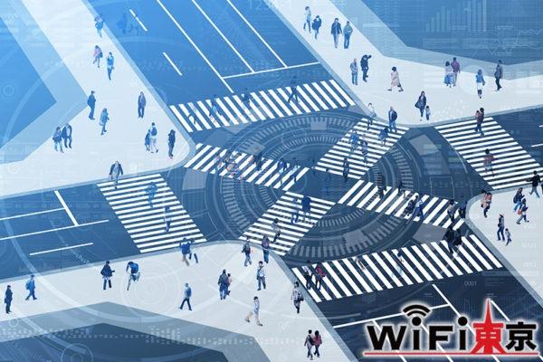 サービス内容でWi-Fiレンタル店舗を比較