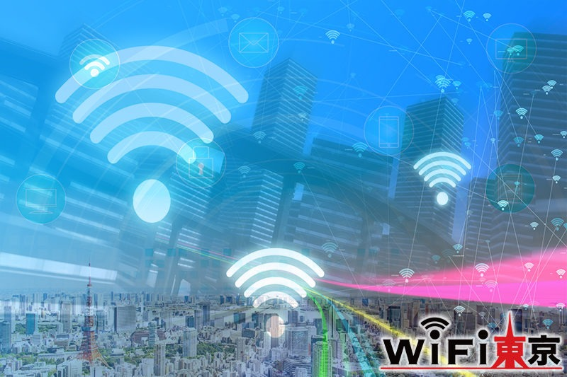 現金払いができる国内WiFiレンタルサービスは? | 料金と支払い方法からおすすめ店舗5選を比較