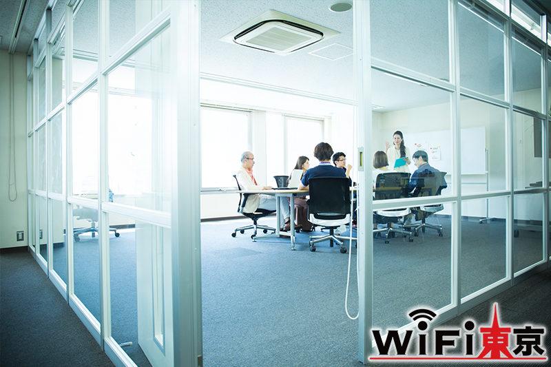 【Wi-Fi 1週間レンタル】急な旅行や引っ越しで利用したい東京のWiFiレンタル店おすすめ5選