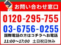 03-5245-4576